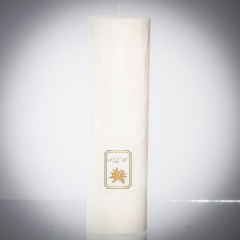 Sviečky so znamením Baran, matna, sviečka pre znamenie býk, sviečka pre znamenie baran, sviečka pre znamenie škorpión, sviečka pre znamenie rak