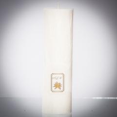 Sviečky so znamením Baran, sviečka pre znamenie býk, sviečka pre znamenie baran, sviečka pre znamenie škorpión, sviečka pre znamenie rak