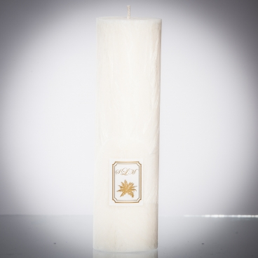 Sviečky so znamením Baran, solumar